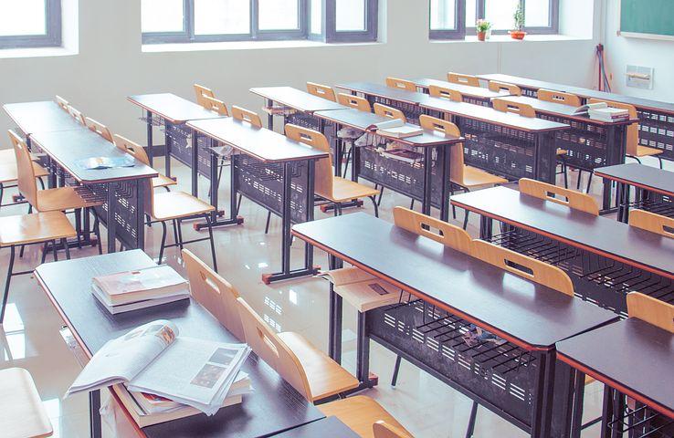 Ministère de l'Éducation nationale : L'accompagnement des collégiens