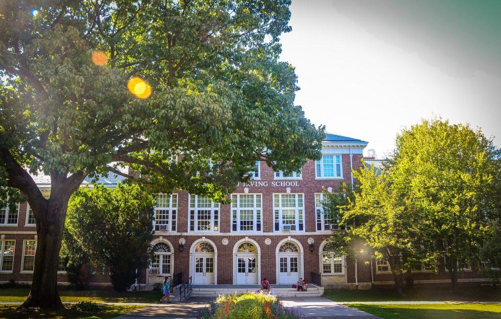 Coop'ICEM : la pédagogie Freinet au collège et au lycée
