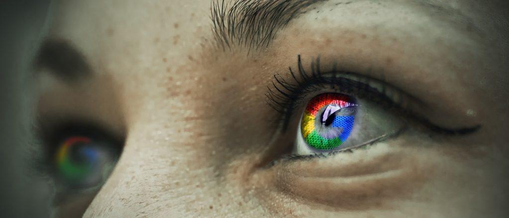 Pourquoi utiliser Google Classroom ?