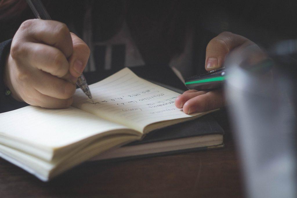 La place de l'erreur dans les apprentissages